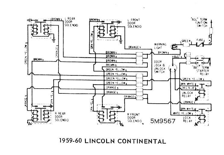 ford diagrams 1979 corvette alternator wiring diagram 1979 lincoln alternator wiring