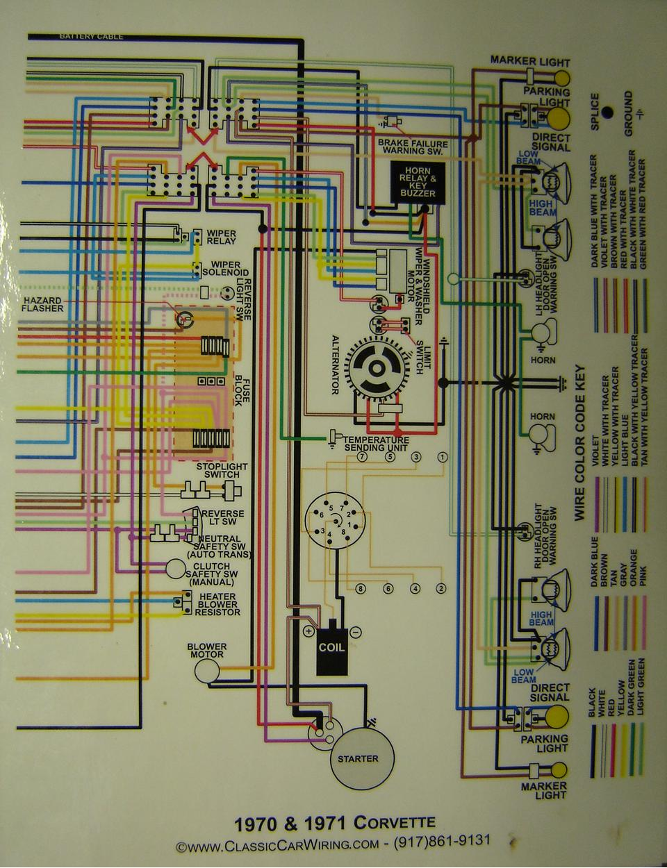 "DIAGRAM] 1972 Chevy Chevelle Wiring Diagram FULL Version HD ... on john deere voltage regulator wiring, john deere tractor wiring, john deere fuse box diagram, john deere 42"" deck diagrams, john deere repair diagrams, john deere 3020 diagram, john deere starters diagrams, john deere 310e backhoe problems, john deere power beyond diagram, john deere fuel gauge wiring, john deere gt235 diagram, john deere cylinder head, john deere 345 diagram, john deere electrical diagrams, john deere riding mower diagram, john deere 212 diagram, john deere chassis, john deere fuel system diagram, john deere sabre mower belt diagram, john deere rear end diagrams,"