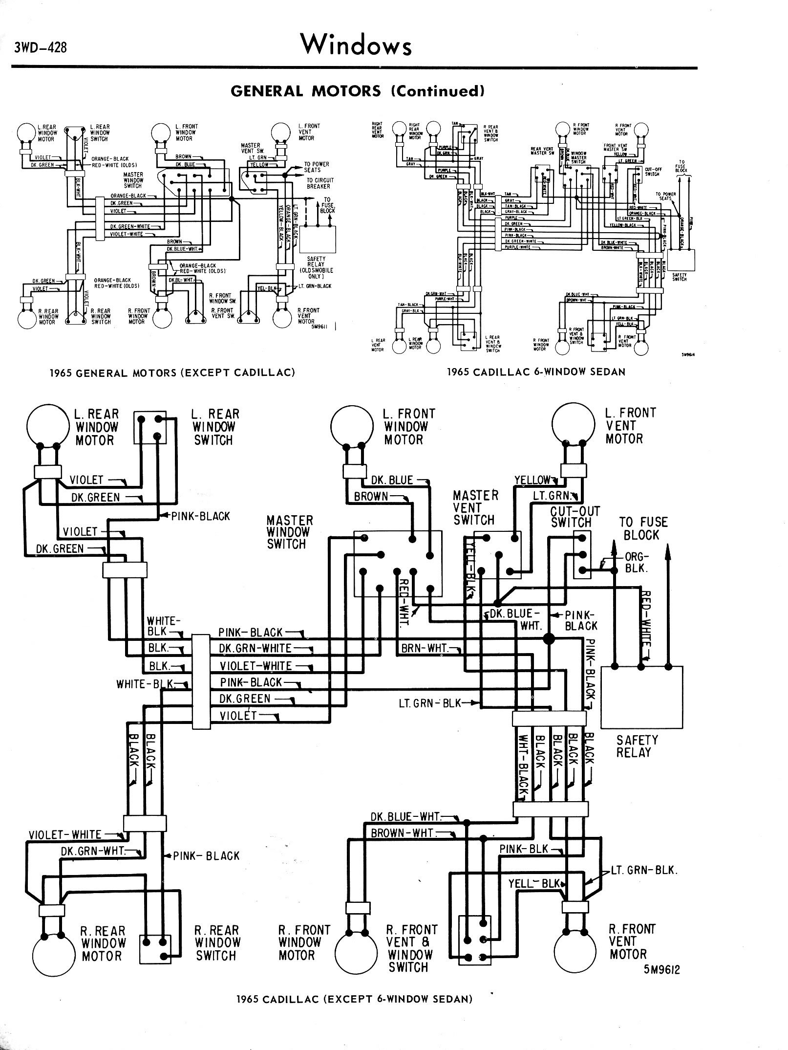 3WD-428_jpg  Chevy Turn Signal Wiring Diagram on union pacific, for old jeep, street rod, polaris rzr,