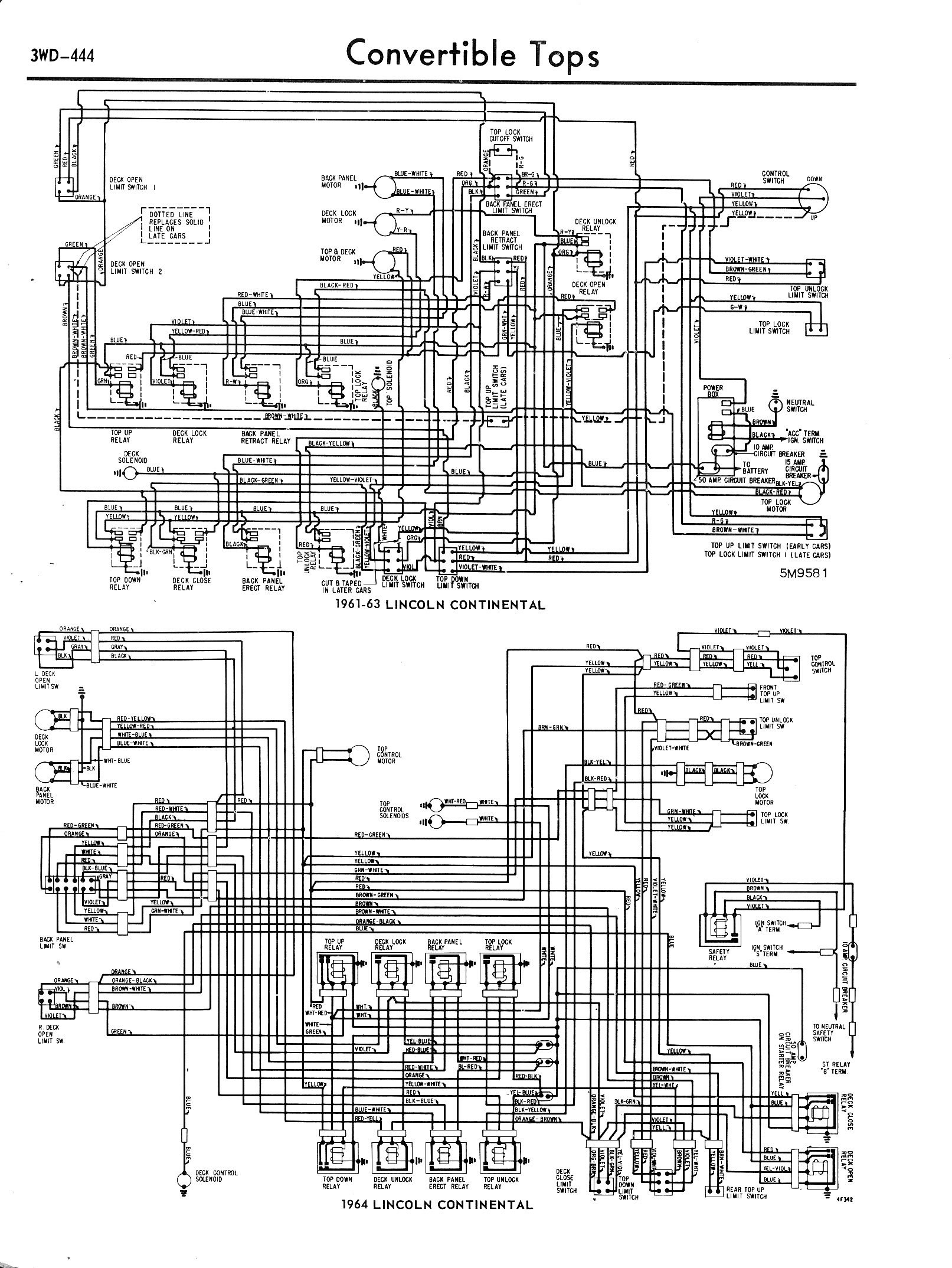 Lucas Dr Drawing Park Switch in addition Wiring Diagram further  additionally Car moreover Chevrolet Express Van Wiring Diagram. on 1957 chevy ignition wiring diagram