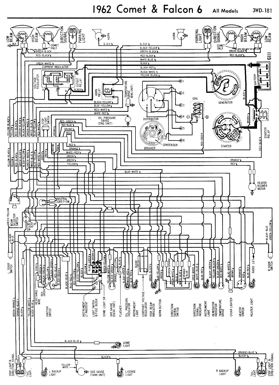 falcon diagrams wiring diagram of a 3 way switch wiring diagram for a 3 way switch with 2 lights #2