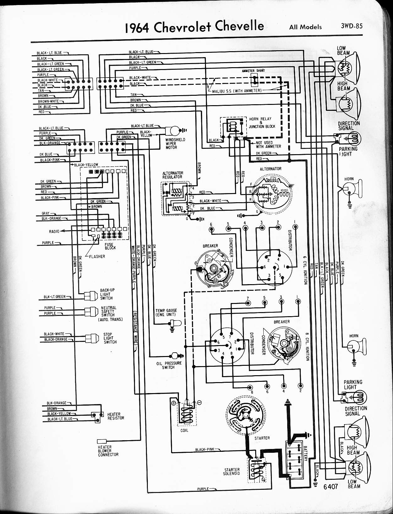 1970 Chevelle Engine Wiring Diagram 1969 Chevelle Wiring Diagram 1968