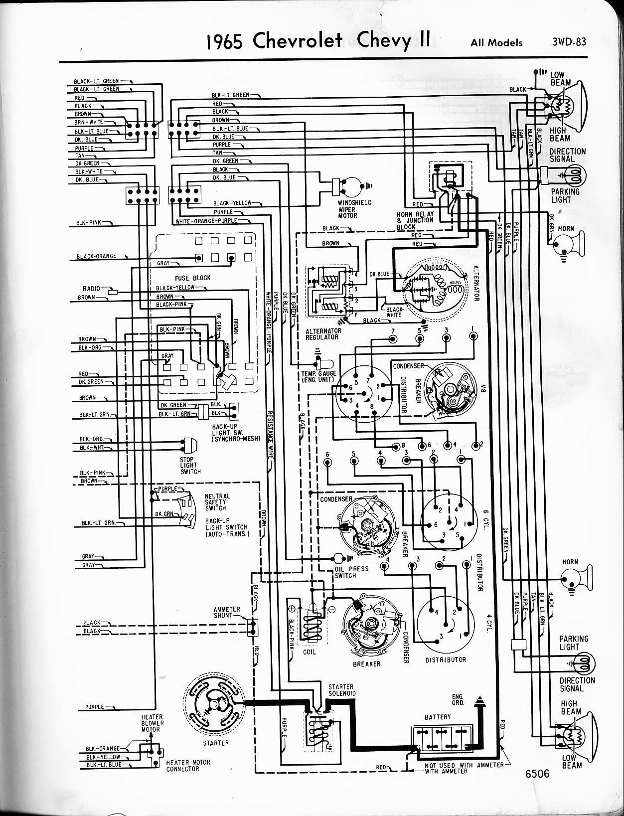 diagram] 64 chevelle headlight switch wiring diagram full version hd  quality wiring diagram - ldiagram.gastroneo.it  diagram database