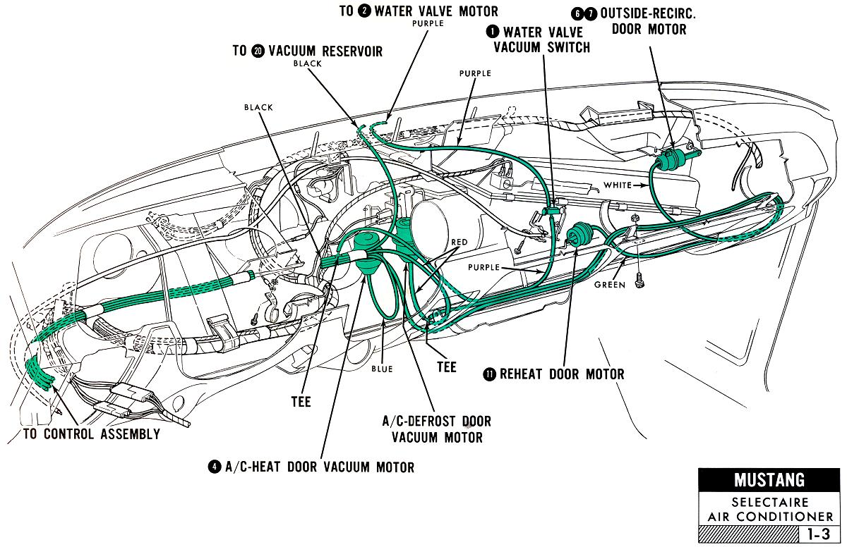 Map Vac in addition Post moreover Dsc furthermore V Tpi as well Maxresdefault. on 1987 corvette wiring diagram