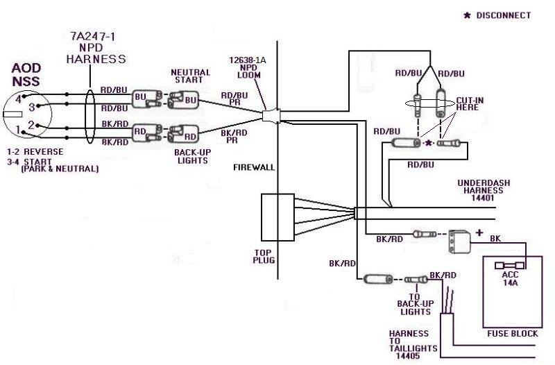 moreover C Zz A as well E moreover D C Transmission Shift Lever Position Dsc further . on 67 mustang neutral safety switch