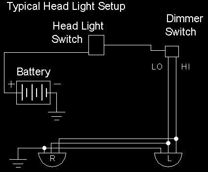 Wiring Extlights in addition Vacwoatc together with Mwire further Popular Brush in addition Injectorwiring. on 1959 ford thunderbird wiring diagrams